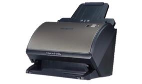 Scanner-Microtek-ArtixScan-DI3130c