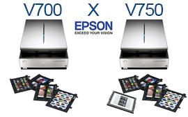 diferenca-v700-v750