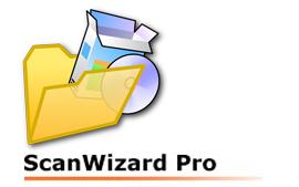 instalacao-scanwizardpro